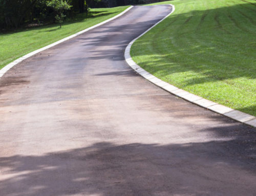 Types of Driveways for Your Home